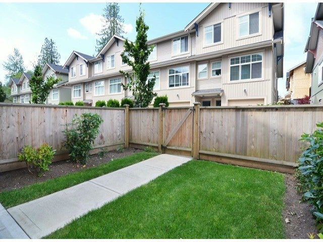 # 39 20966 77A AV - Willoughby Heights Townhouse for sale, 2 Bedrooms (F1417858) #12