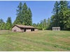 25282 76TH AV - County Line Glen Valley House with Acreage for sale, 3 Bedrooms (F1319938) #15