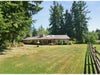 25282 76TH AV - County Line Glen Valley House with Acreage for sale, 3 Bedrooms (F1319938) #1