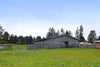 5561 250 STREET - Salmon River House with Acreage for sale, 3 Bedrooms (R2012096) #16