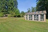 25282 76 AVENUE - County Line Glen Valley House with Acreage for sale, 3 Bedrooms (R2052673) #18